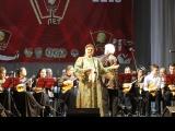 Ленинский комсомол: история продолжается-2