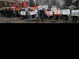 Митинг 20 декабря в Воронеже-3