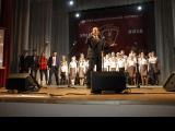 Ленинский комсомол: история продолжается-0
