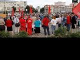 Митинг в защиту Грудинина-6