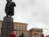 Красное Знамя Октября-4