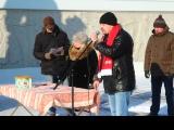 Борисоглебск – за Грудинина-10