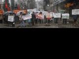 Митинг 20 декабря в Воронеже-2