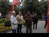 Памяти героев верны!-5
