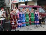Славим живое русское слово-9