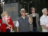 Митинг в защиту Грудинина-8