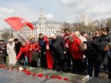 Славься в веках, Ленин!_1-0