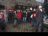 Митинг 20 декабря в Воронеже-5
