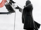Славься в веках, Ленин!_1-8