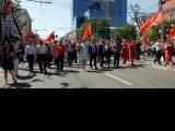 Парад Победы в Воронеже-12