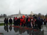 Красное Знамя Октября-5