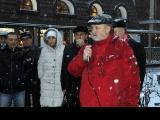 Митинг 20 декабря в Воронеже-7