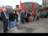 Митинг в защиту Грудинина-21