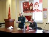 Красной Армии слава!-2