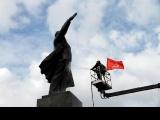 Славься в веках, Ленин!_1-9