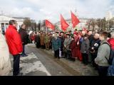 Славься в веках, Ленин!_1-7