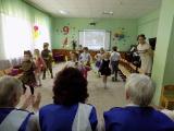 37 детский сад-2