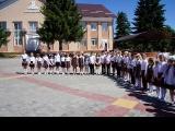 Нижнедевицк-2