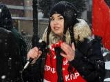 Митинг 20 декабря в Воронеже-9