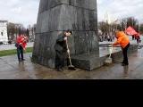 Славься в веках, Ленин!_1-10