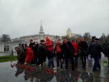 Красное Знамя Октября-0