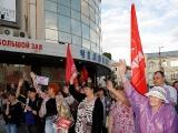 Митинг в защиту Грудинина-18