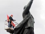 Славься в веках, Ленин!_1-6