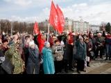 Славься в веках, Ленин!_1-2