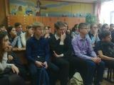 Воронеж: «Впитывать знания и уважать историю!»-6