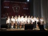 Ленинский комсомол: история продолжается-10
