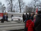 Хроника протеста-5