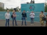 «Воронеж-город молодежи»-6