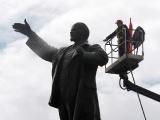 Славься в веках, Ленин!_1-4