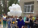 1 июня под Воронежем-2