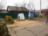 В Петропавловском районе-0