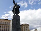 Ленинская правда живёт-7