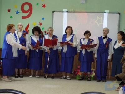 37 детский сад-0