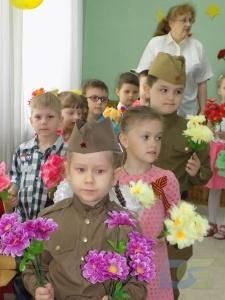 37 детский сад-3
