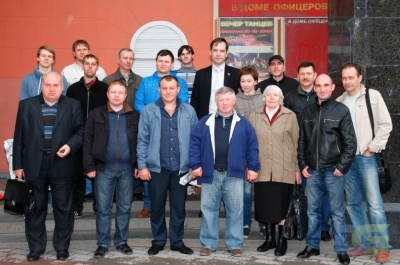В защиту исторического центра Воронежа_1-3