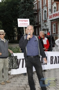 Митинг в защиту Грудинина-15