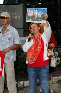 Митинг в защиту Грудинина-16